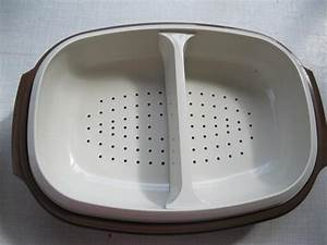 Tupperware Alte Kollektion : konvolut alte tupperware tupper rarit ten k chenchef siebservierer milchk nnchen ebay ~ Eleganceandgraceweddings.com Haus und Dekorationen
