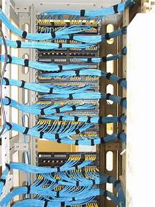 Cat 5 Cat5e Cat 6 Ethernet Cable Installation  Get A Quote For Cat 5 Cat5e Cat 6 Ethernet Cable