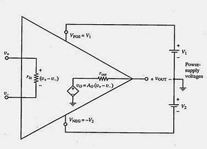 23 best images about operational amplifier tutorials on With operational amplifiers the differentiator amplifier