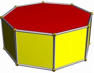 Octagonal prism - Wikipedia