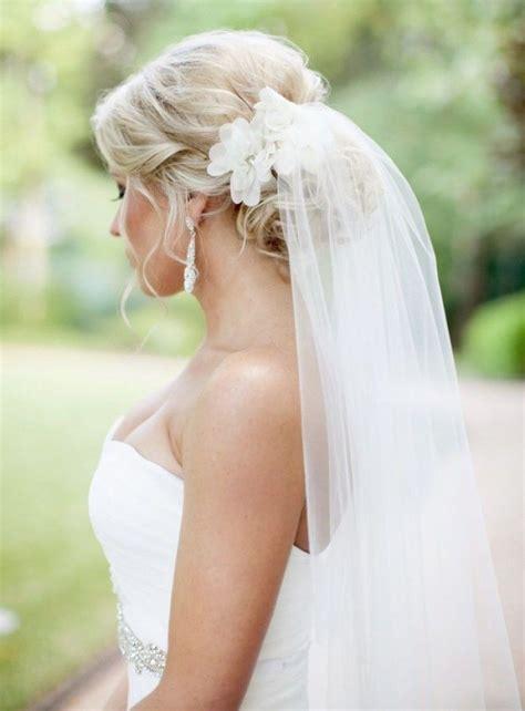 ideas  wedding veil  pinterest bridal veils