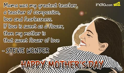 mothers day quotes   famous inspirational quotes
