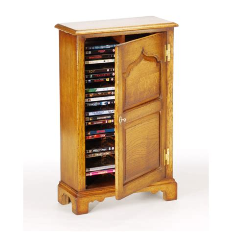 leslie dame media storage cabinet uk oak cd storage cabinet leslie dame library style