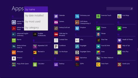 microsoft releases windows 8 1 enterprise preview with vdi windows to go support pcworld