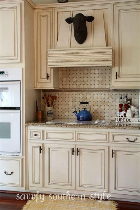 decorative kitchen cabinets 9 best kitchen fans images on decorating 3123