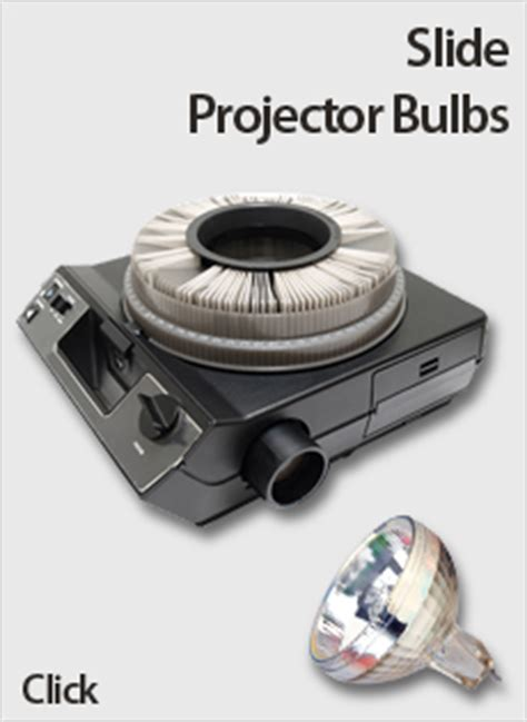 replacement bulbs for dlp televisions digital projectors