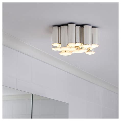 Ikea Lighting Bathroom Uk  Lighting Ideas