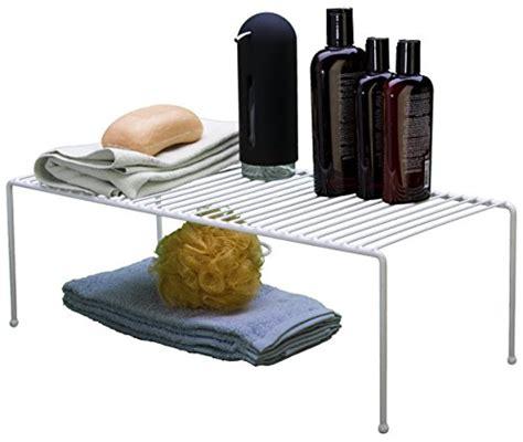 Kitchen Helper Kuwait by Panacea Grayline 40722 Helper Shelf X Large White Buy