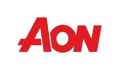 Aon plc (nyse:aon) is a leading global professional services firm providing a broad range of risk, reinsurance, retirement and health solutions. Aon Completes Acquisition of National Flood Services