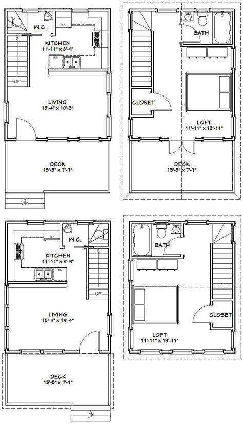 houses  floor plans  sq ft