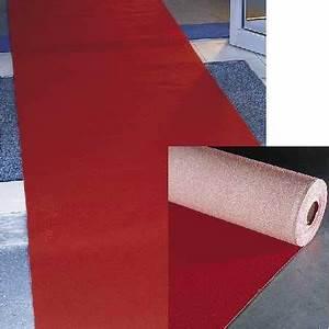 location tapis rouge differentes longueur sur lyon With tapis rouge à vendre