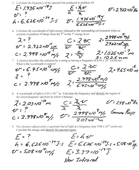worksheet momentum word problems answer key kidz activities