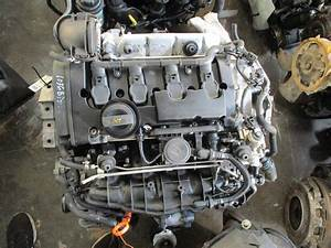 Audi A3 2 0tfsi Bwa Engine For Sale