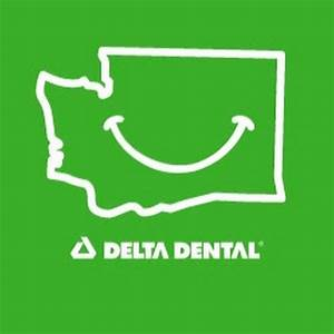 Delta Dental of... Delta Dental