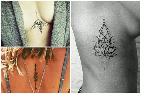 tatuagens tendencia   inspira te marca branca