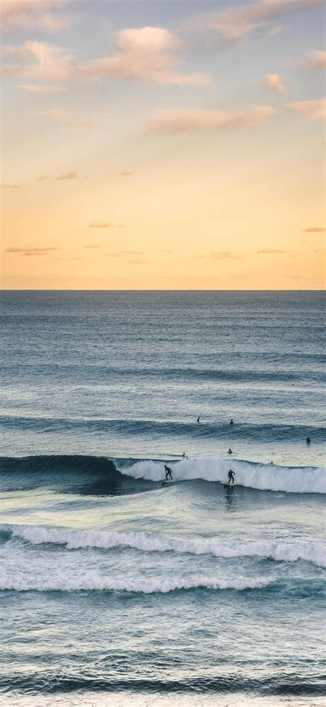 Find and download the best iphone wallpapers. Free download the Surfing in Australia wallpaper ,beaty ...