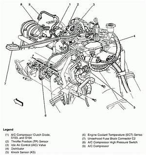 2002 Chevy Cavalier Parts Diagram Wiring Diagram Star Network Star Network Piuconzero It