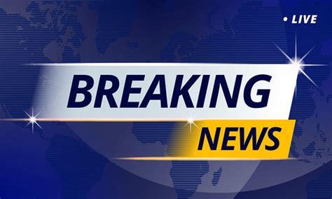 П'ятий президент україни петро порошенко привітав журналістів з професійним святом. Breaking News May 16 LIVE Updates: Latest Telangana And ...