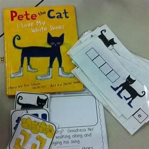 82 best Autism - Literacy Activities images on Pinterest ...