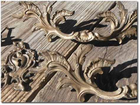 reproduction antique cabinet hardware reproduction antique cabinet hardware antique furniture
