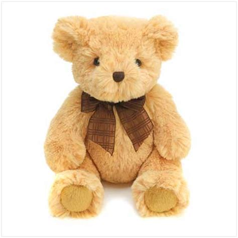 teddy bears photo gallery free premium wallpapers sweet teddy