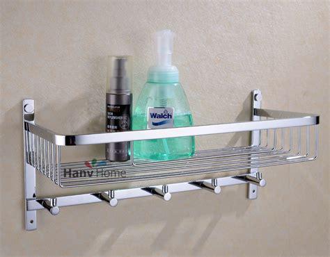 3578 shower caddy basket bathroom stainless steel shower shelf caddy basket storage