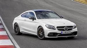 Mercedes C63 Amg 2016 Prix : 2016 mercedes amg c63 coupe revealed photos 1 of 19 ~ Medecine-chirurgie-esthetiques.com Avis de Voitures