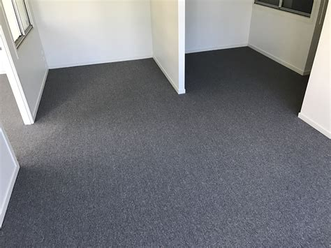 ok flooring commercial carpet tiles for your office floorwerx gold coast