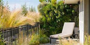 Mur Vegetal Exterieur : installer chez soi un mur v g tal int rieur ou ext rieur ~ Melissatoandfro.com Idées de Décoration