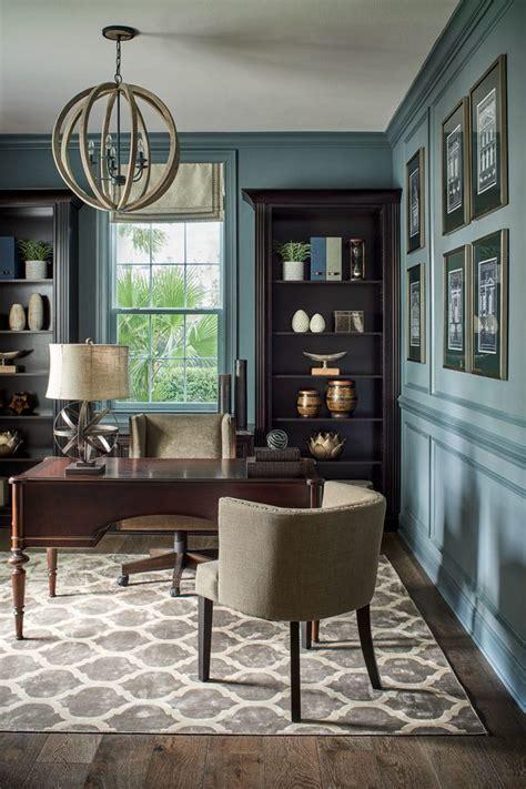 Atlanta Decor Companies Billingsblessingbags Home Decorators Catalog Best Ideas of Home Decor and Design [homedecoratorscatalog.us]