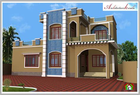 architecture kerala  elevation  floor plan