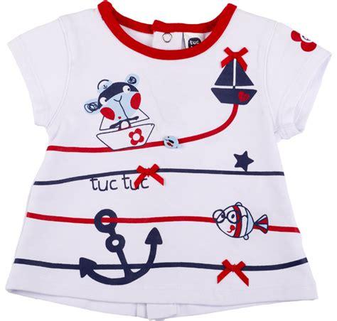 tuc tuc kaufen tuc tuc t shirt all aboard kindermode kaufen im ranina shop