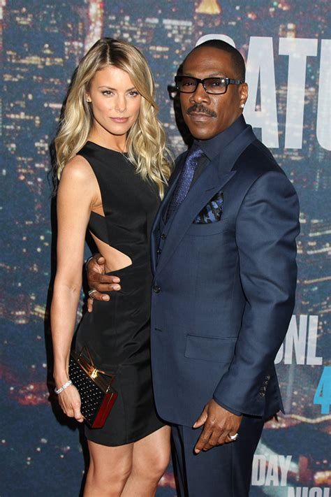 eddie murphy white man dance who is paige butcher 5 things to know about eddie