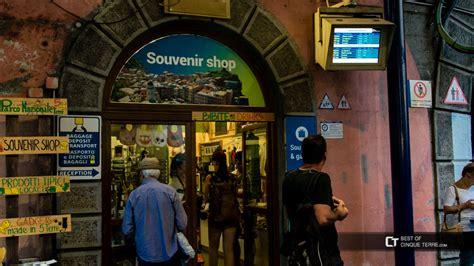 Ufficio Turistico Cinque Terre by Vernazza L Ufficio Turistico Presso La Stazione Ferroviaria