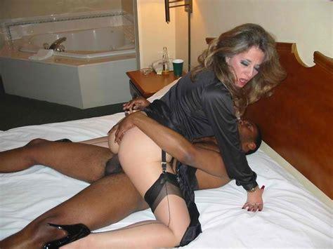 Amateur Wife Interracial Porn Pictures XXX Photos Sex
