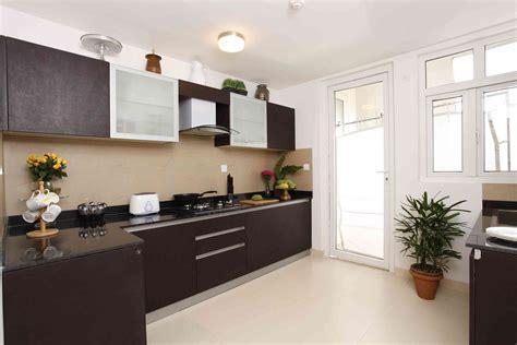 interior kitchen design fuzzbeed hd gallery