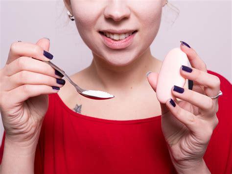heal cartilage piercing bumps body piercing bump