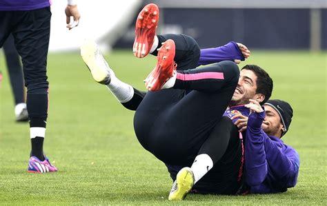 Cine transmite Atletico Madrid Barcelona și Benfica – Bayern.