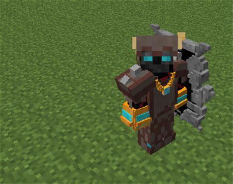 rpg inventory mod  minecraft