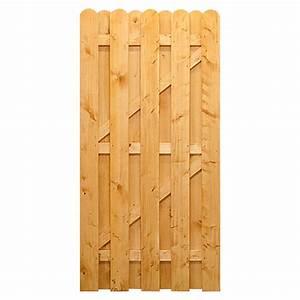 Gartentor Holz Nach Maß : gartentore aus holz gartentor selber bauen 40 super beispiele gartentor aus holz g nstig ~ Sanjose-hotels-ca.com Haus und Dekorationen