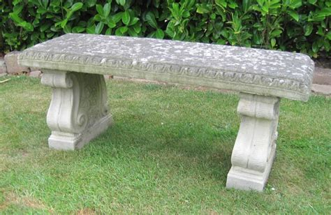 Inspiring Stone Benches For Sale Stone Bench