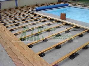 Terrasse En Ipe : pr sentation et r alisation des terrasse bois kip ~ Premium-room.com Idées de Décoration