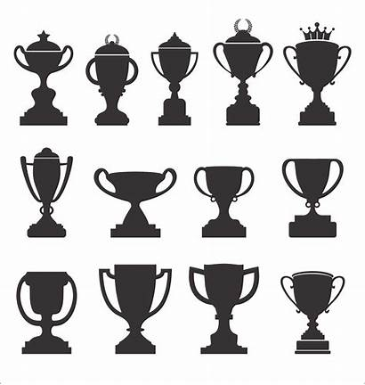 Trophy Vector Clipart Keywords Related