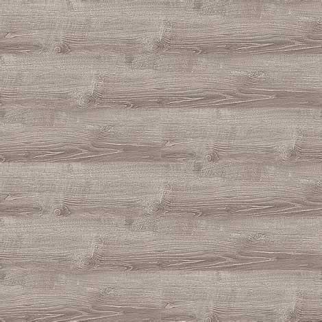 kronoswiss noblesse helsinki kronoswiss noblesse v4 laminate flooring diy floorboards