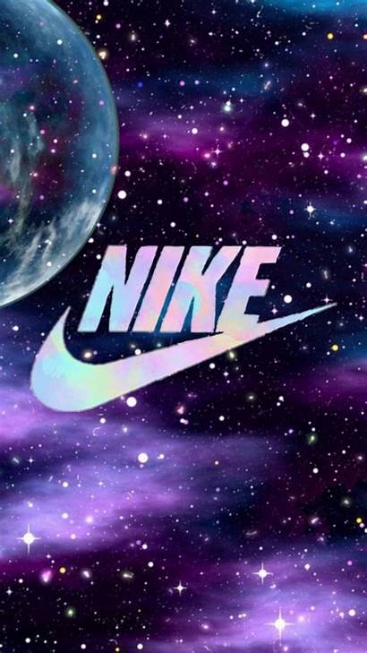 Nike Space Wallpapers Zedge Icey Outer D6