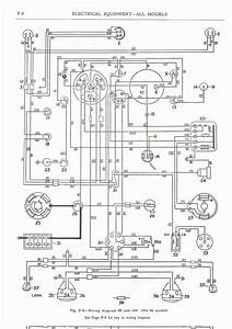 Series Wiring Diagram