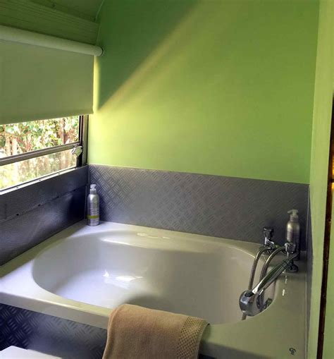 chambre privatif lyon unique chambre hotel avec privatif artlitude