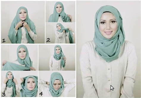 wear everyday hijab   wear hijab  hijab style hijab tutorial