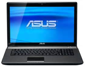 69 vds asus ordinateur portable asus x77vn ty037v intel 2 duo p7450 2 13 ghz ecran