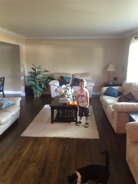 Rectangular Living Room Setup by Don T How To Arrange My Rectangular Living Room
